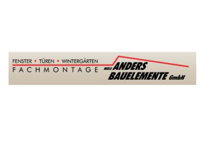 MM4online Kundenlogo Anders Bauelemente GmbH