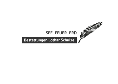 MM4online Kundenlogo Bestattungen Lothar Schulze