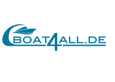 MM4online Kundenlogo Boat4all