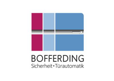 MM4online Kundenlogo Bofferding