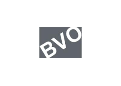 MM4online Kundenlogo BVO Süd