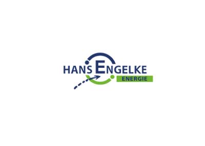 MM4online Kundenlogo Hans Engelke Energie