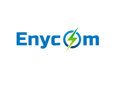 MM4online Kundenlogo Enycom