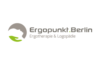 MM4online Kundenlogo Ergopunkt Berlin