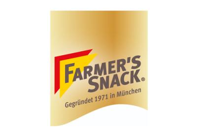 MM4online Kundenlogo Farmer´s Snack