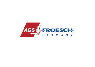 MM4online Kundenlogo Froesch AGS