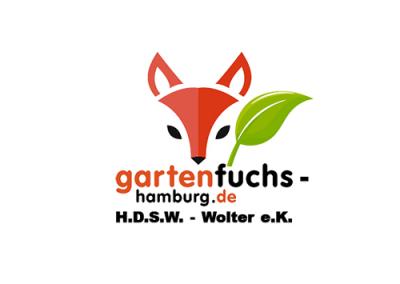 MM4online Kundenlogo Garten Fuchs