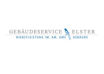 MM4online Kundenlogo Gebäudeservice Elster