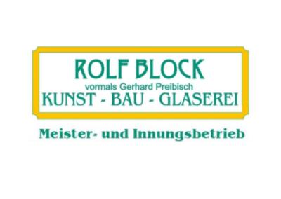 MM4online Kundenlogo Rolf Block