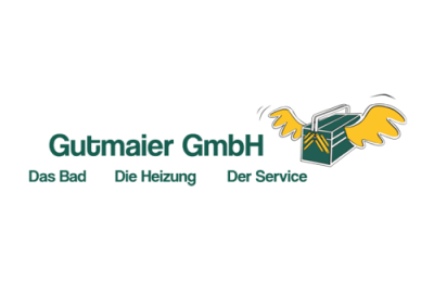 MM4online Kundenlogo Gutmaier GmbH