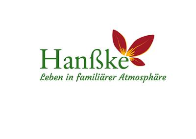 MM4online Kundenlogo Hanßke Seniorenheim