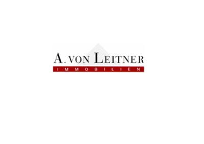 MM4online Kundenlogo A. von Leitner Immobilien