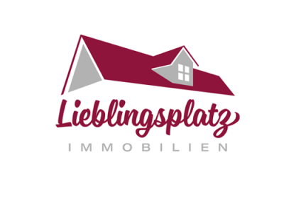 MM4online Kundenlogo Lieblingsplatz Immobilien