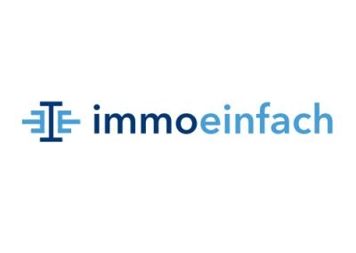 MM4online Kundenlogo Immoeinfach