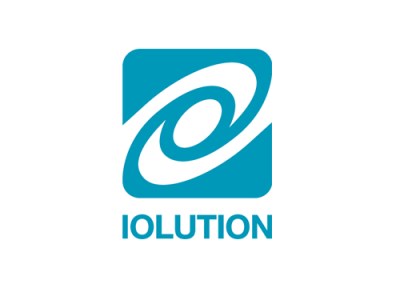 MM4online Kundenlogo IOlution