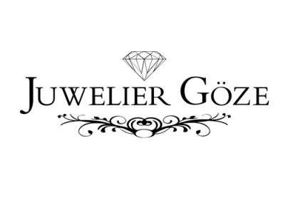 MM4online Kundenlogo Juwelier Göze
