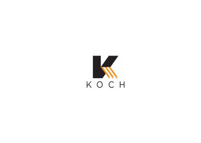 MM4online Kundenlogo Koch