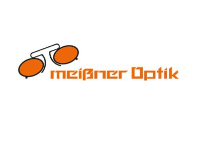 MM4online Kundenlogo Meißner Optik