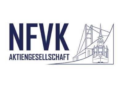 MM4online Kundenlogo NFVK