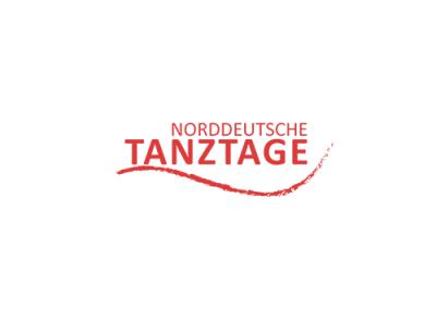 MM4online Kundenlogo Norddeutsche Tanztage