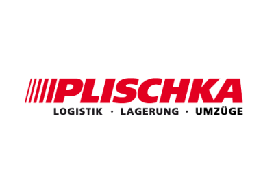 MM4online Kundenlogo Plischka