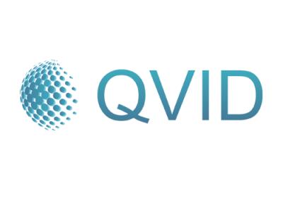 MM4online Kundenlogo Qvid GmbH