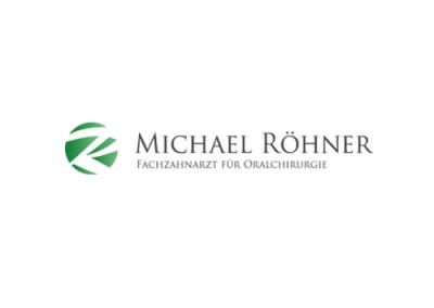 MM4online Kundenlogo Michael Röhner