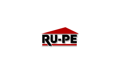 MM4online Kundenlogo Rupe
