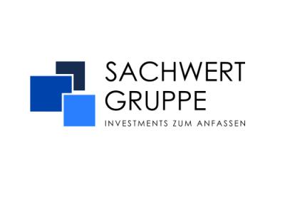 MM4online Kundenlogo Sachwert Gruppe