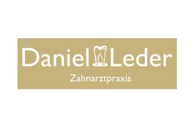 MM4online Kundenlogo Zahnarzt Leder